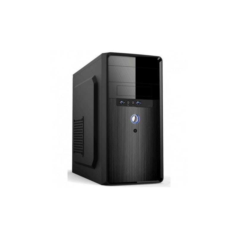 CPU AMD4 ATHLON 200GE GIGABYTE 8GBDDR4 1TB VGAIN
